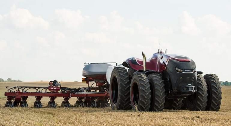 tractor-autonomo-caseIH.jpg