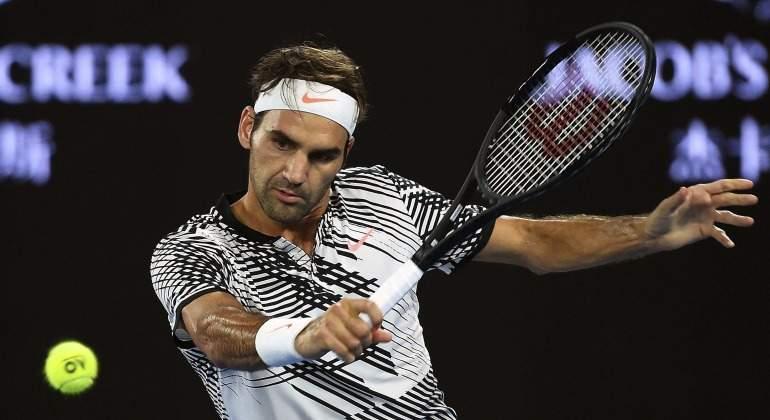 Federer-Melzer-Australia-2017-reuters.jpg