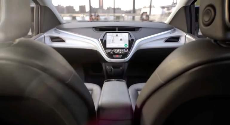 autoconduccion-reuters-770.jpg