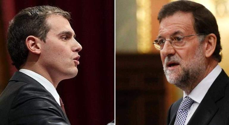 Rivera-Rajoy-perfil.jpg