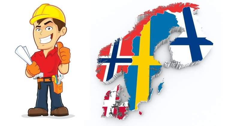 trabajador-escandinavia.jpg
