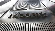 Moodys-Reuters.jpg