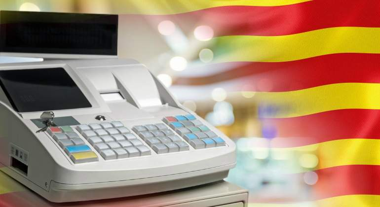 cajaregistradora-cataluna.jpg