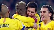 Messi--barcelona.jpg
