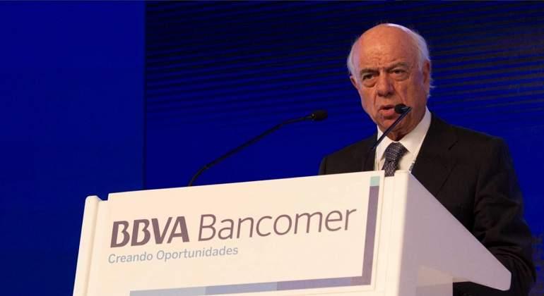 Admirable, resistencia de la economía mexicana ante desafíos: Grupo BBVA