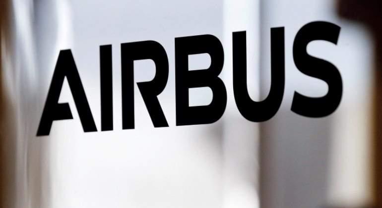 airbus-cristalera.jpg