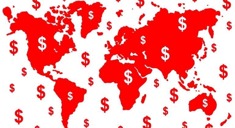 flujos-dolares-paises.jpg