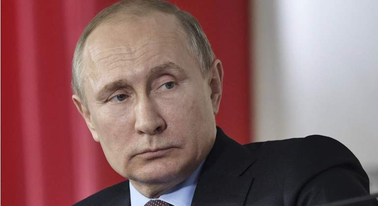 Putin-rusia-770-reuters.jpg