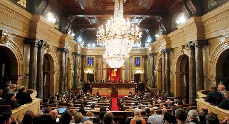 parlament-catalunya-efe.jpg