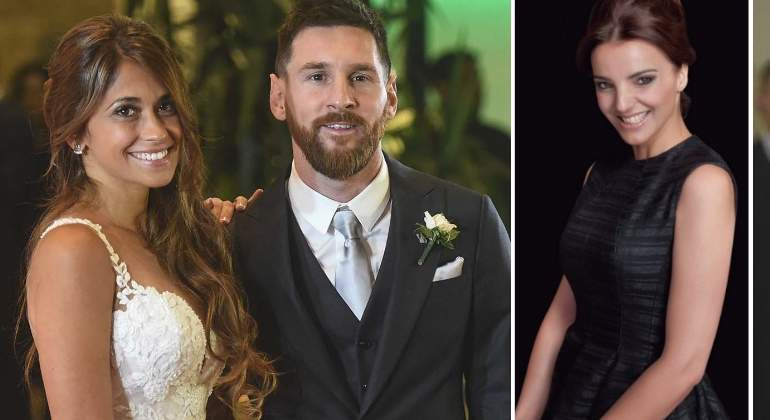 antonella-messi-wedding770.jpg