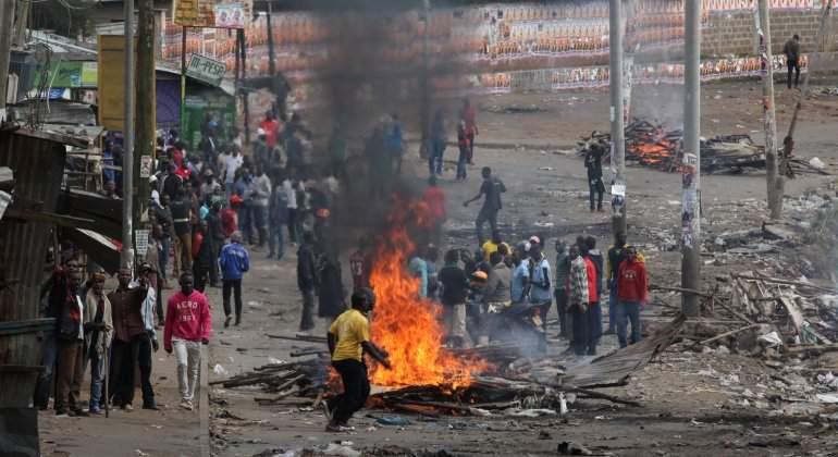 kenia-protestas-elecciones-efe.jpg