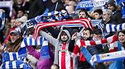 real-sociedad-athletic-aficionados-bufanda-getty.jpg