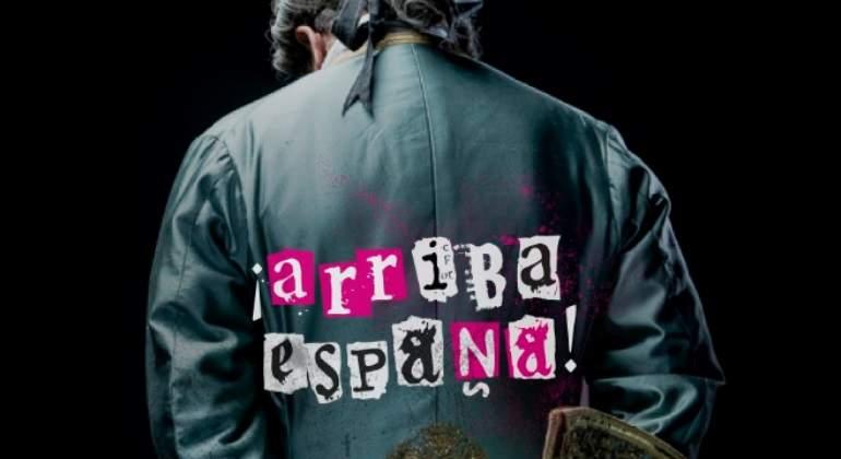 Arriba-España-Juan-Luis-Cano.jpg