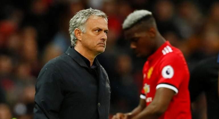 Mourinho-Pogba-Fondo-2018-Reuters.jpg
