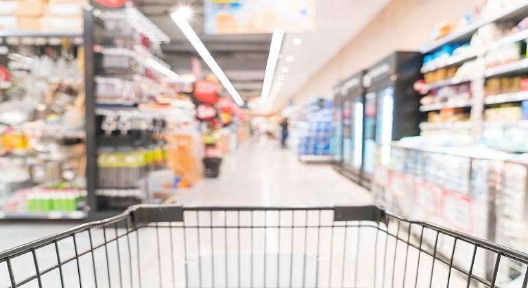 Retail_Supermercado.jpg