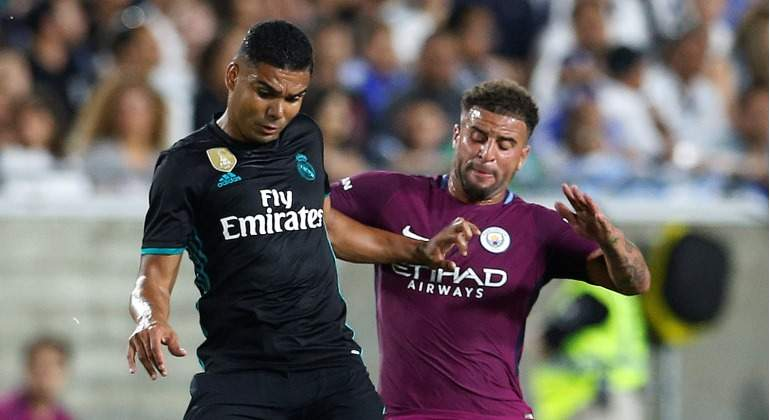 Casemiro-Walker-Madrid-City-2017-reuters.jpg