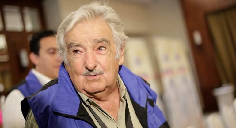 jose-mujica-reuters-770.jpg
