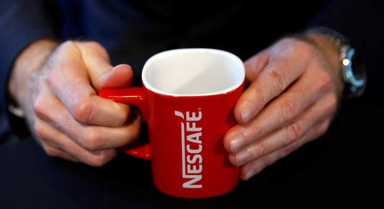 Nescafe-770-reuters.jpg