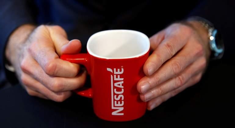 Nescafe-770-reuters.jpg