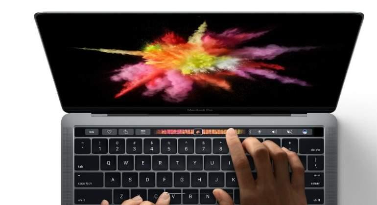 Nuevo-MacBook-Pro-770.jpg