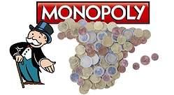 Su pueblo podría aparecer en el próximo Monopoly
