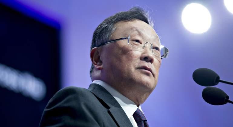 John-Chen-ceo-blackberry-bloomberg-770.jpg