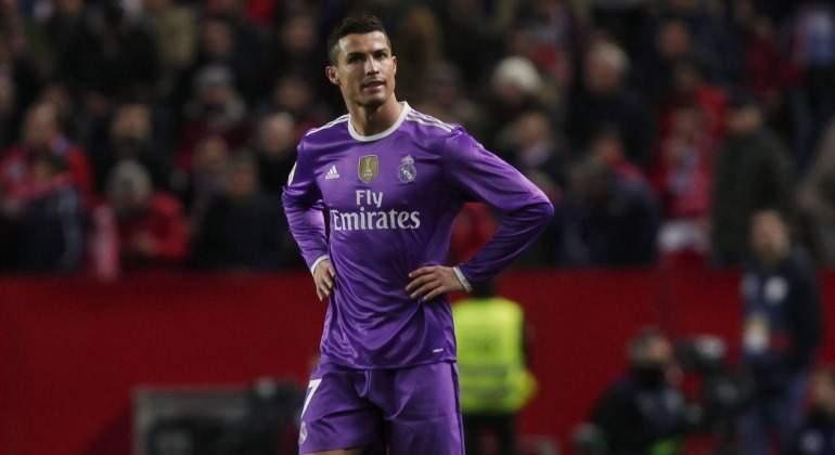 Cristiano-Ronaldo-Lamento-2017-sevilla-reuters.jpg