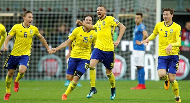 Suecia-reuters.jpg
