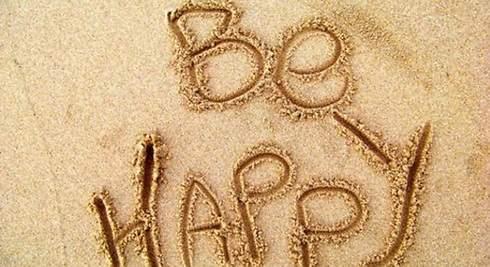 Siete factores que te hacen ser infeliz