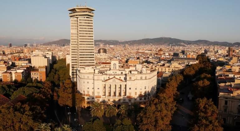 ciudad-de-barcelona-reuters.jpg