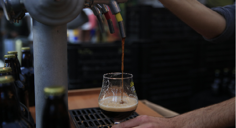 cerveza-artesanal-foto-efe.png