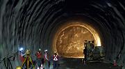 chuquicamata-tunel-reuters.png