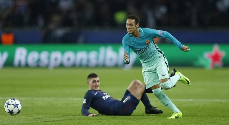 Neymar-Verratti-2017-reuters.jpg