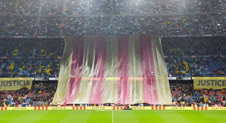 camp-nou-cataluna.jpg