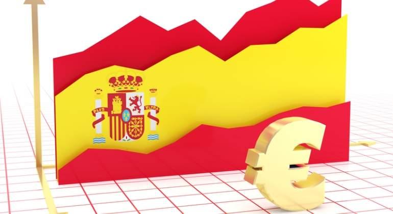 d582e8d44e64c Derivados ante el riesgo de divisa en pymes  - elEconomista.es