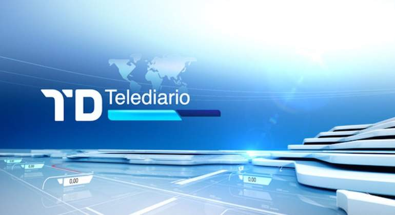 telediario-tve.jpg