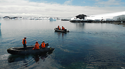 bahia.fildes.antartica-foto-centroideal.png