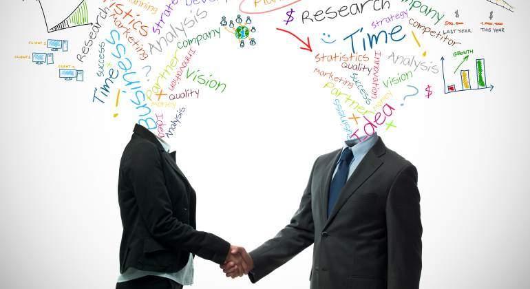 socios-emprendedores-ideas-770-dreamstime.jpg