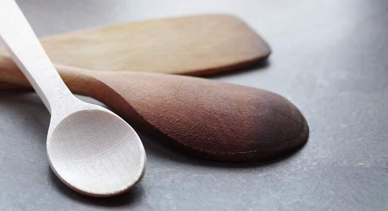 spoon-3102274_1920.jpg