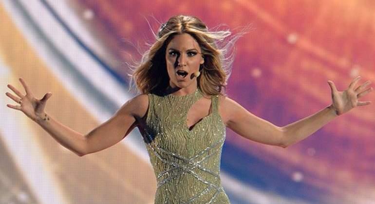 La Audiencia Nacional obliga a RTVE a hacer público los gastos de Eurovisión 2015