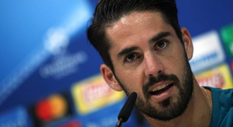 Isco-RP-Champions-2017-REuters.jpg