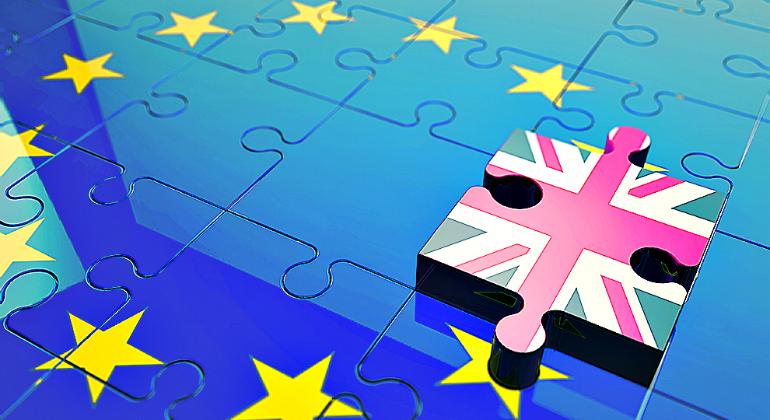 brexit-europa-puzle-770.png