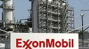 Exxon-cancela-inversiones.jpg