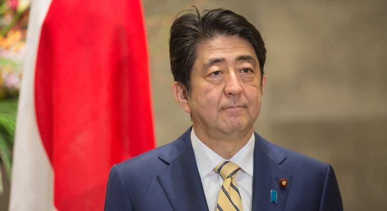 Presionan al primer ministro de Japón para que dimita en junio por los escándalos de corrupción
