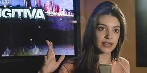 Ana Guerra pone voz a la nueva serie de Paz Vega