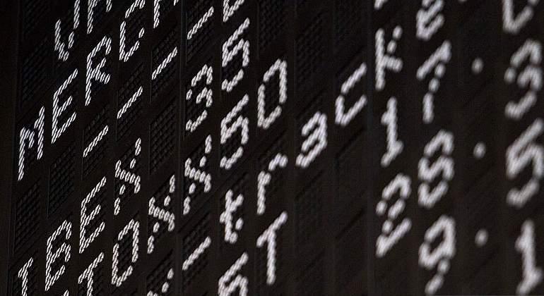 Qué grandes del Ibex aportarán más valor al accionista en 2020 entre dividendos y beneficio