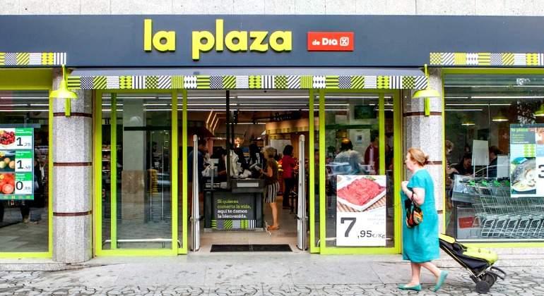 La-Plaza-de-Dia-770.jpg