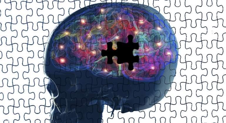 Cerebro-dopamina-dreamstime.jpg