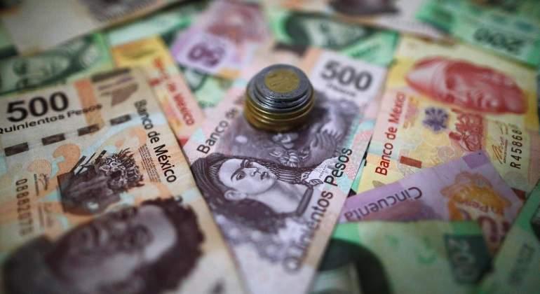 dinero-pesos-reuters-770.jpg