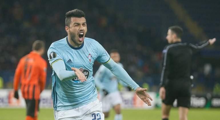 Cabral-celebra-gol-Celta-2017-Shakhtar-efe.jpg